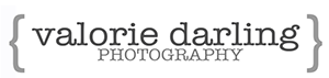 valorie-darling-photography