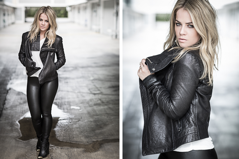Trace-fashion-leather