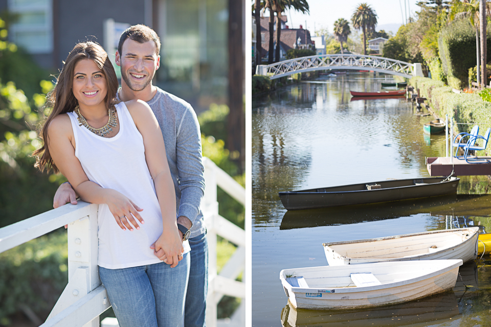 canal-engagement 4