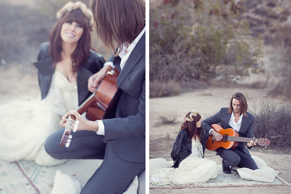 desert+smoke-styled-shoot-bohemian-wedding-inspiration 12