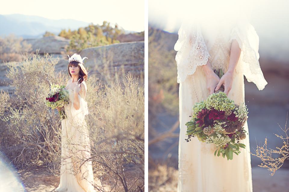 desert+smoke-styled-shoot-bohemian-wedding-inspiration  4