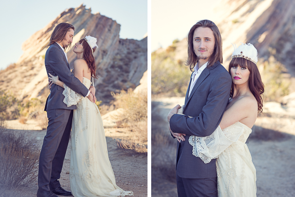 desert+smoke-styled-shoot-bohemian-wedding-inspiration 7