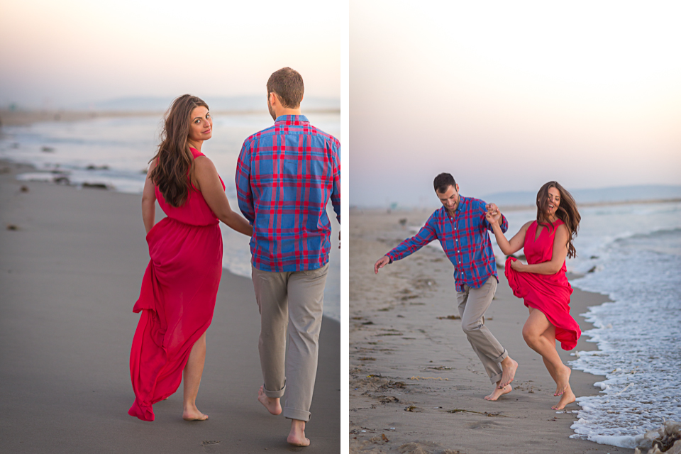 magic-hour-beach-engagement 6