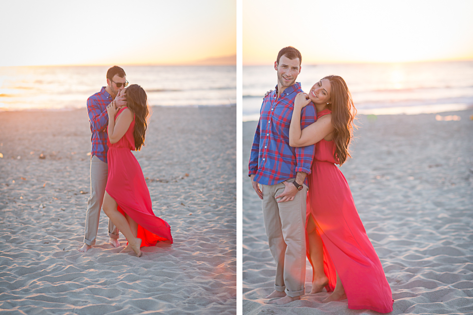 magic-hour-beach-engagement