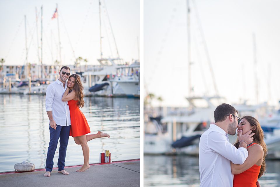 yacht-club-engagement 1