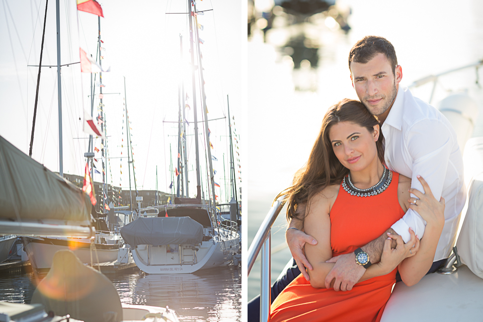 yacht-club-engagement 2