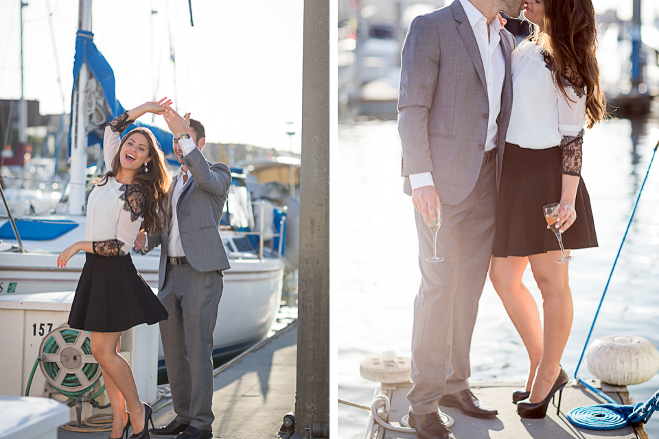 yacht-club-engagement 4