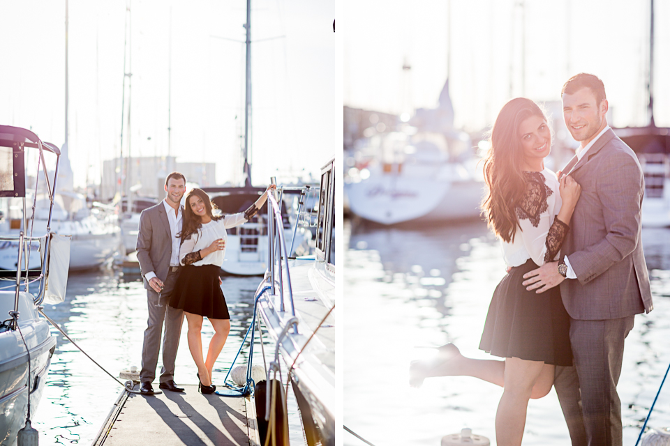 yacht-club-engagement 5