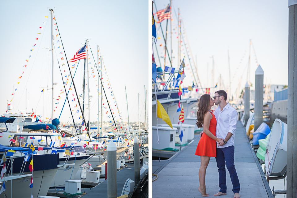 yacht-club-engagement