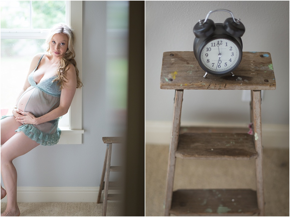 maternity, family photography, los angeles photographer, boudoir, maternity photography