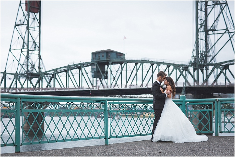 portland oregon, wedding photographer, pacific northwest weddings