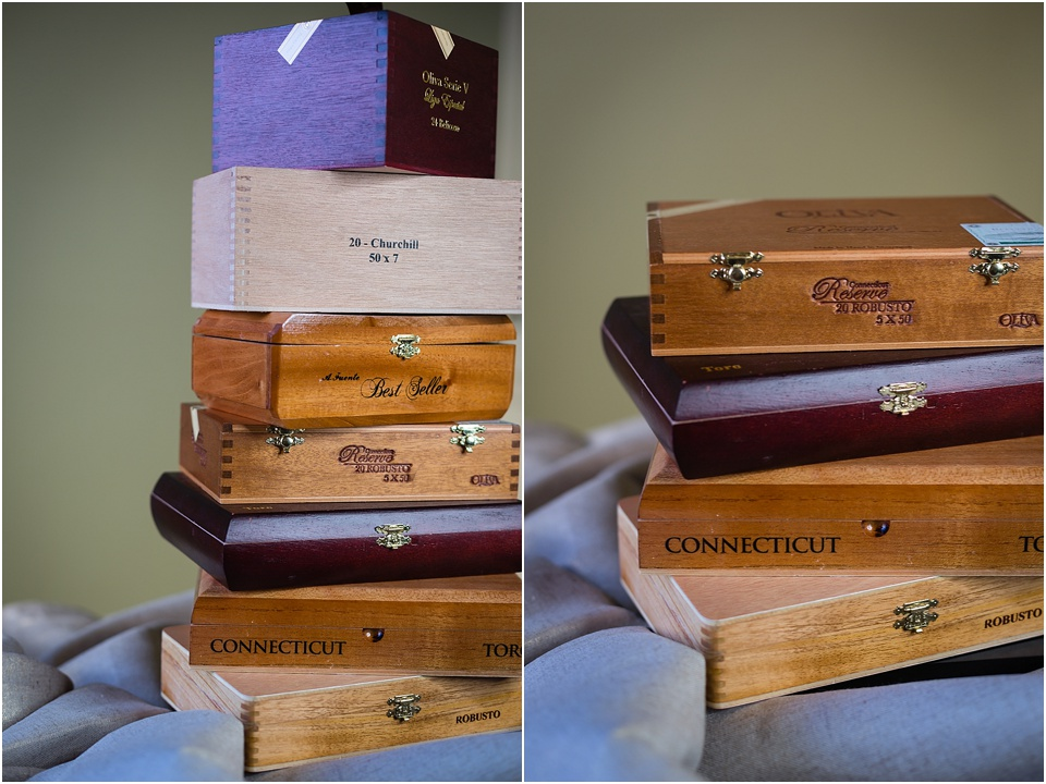 Valorie-Darling-Photography-Vintage-Cigar-Boxes-for-Wedding-Clients-10177.jpg
