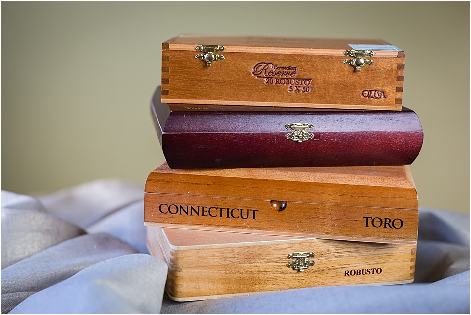 Valorie Darling Photography - Vintage Cigar Boxes for Wedding Clients - 10179.jpg