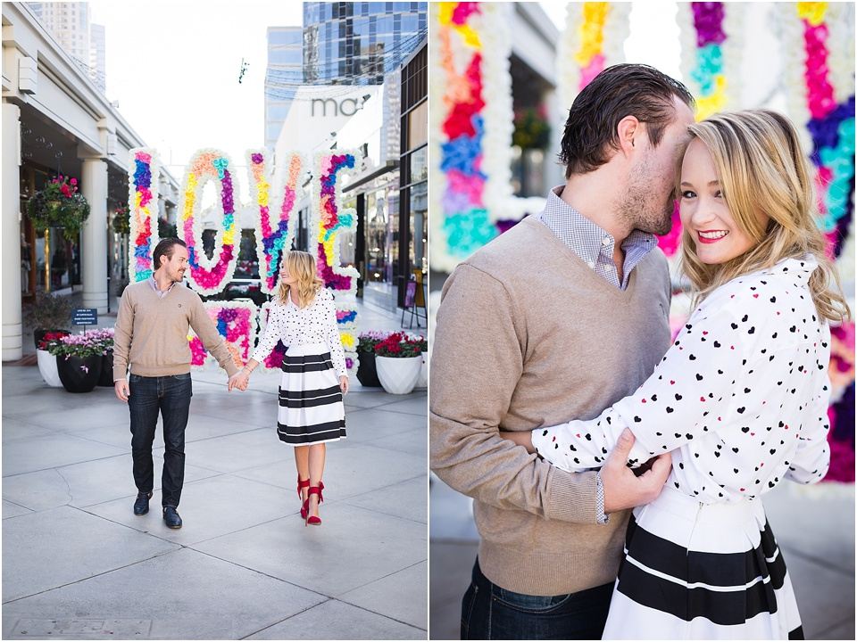 Love Me Campaign | The Style Editrix | Valentine's Day Engagement Shoot | Valorie Darling Photography   - 17.jpg