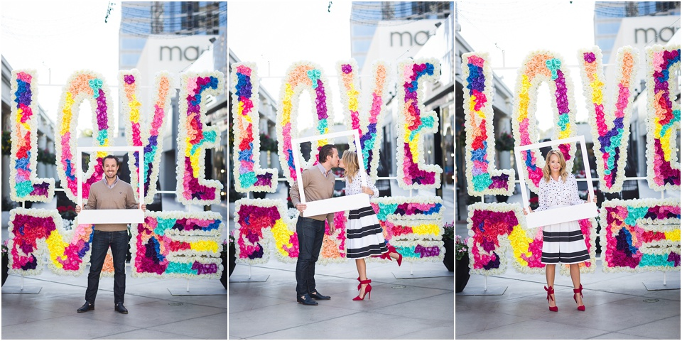 Love Me Campaign | The Style Editrix | Valentine's Day Engagement Shoot | Valorie Darling Photography   - 44.jpg