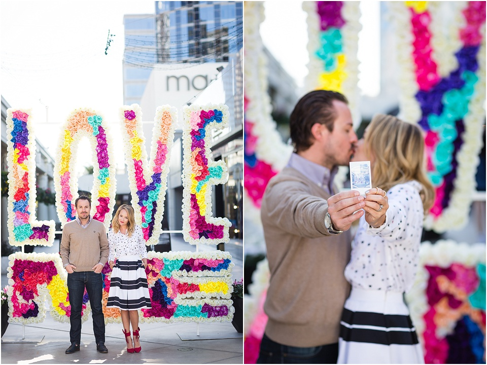 Love Me Campaign | The Style Editrix | Valentine's Day Engagement Shoot | Valorie Darling Photography   - 65.jpg