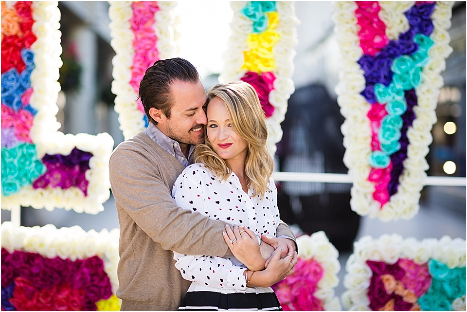Love Me Campaign | The Style Editrix | Valentine's Day Engagement Shoot | Valorie Darling Photography   - 72.jpg