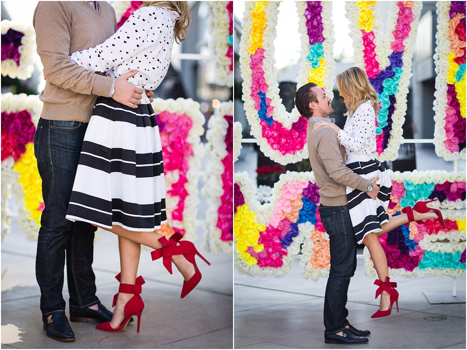 Love Me Campaign | The Style Editrix | Valentine's Day Engagement Shoot | Valorie Darling Photography   - 80.jpg