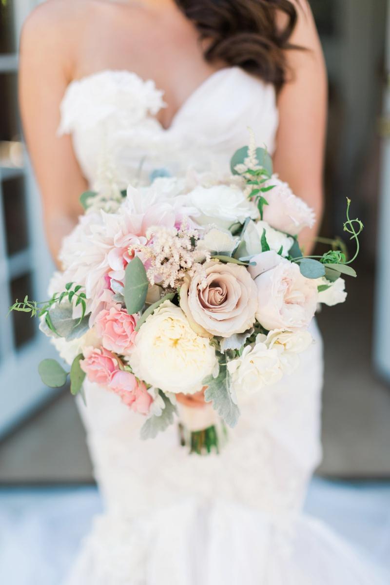wedding bouquet, bridal bouquet, wedding flowers