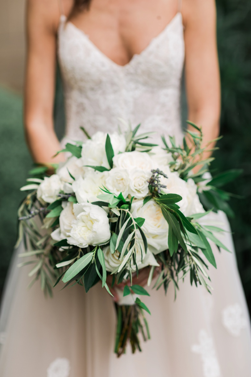 wedding bouquet, bridal bouquet, wedding flowers