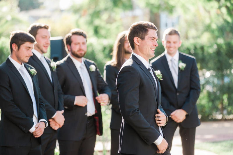 Wedding moments, wedding candids