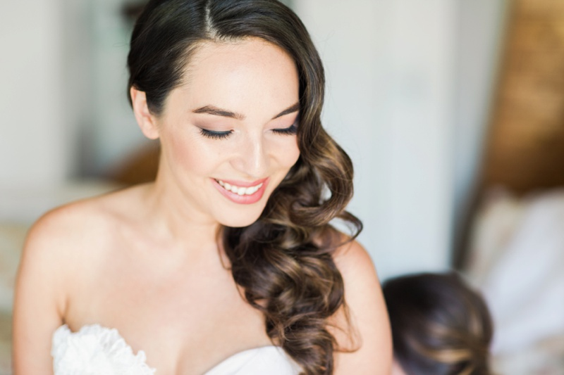 Bridal beauty, wedding beauty, wedding makeup