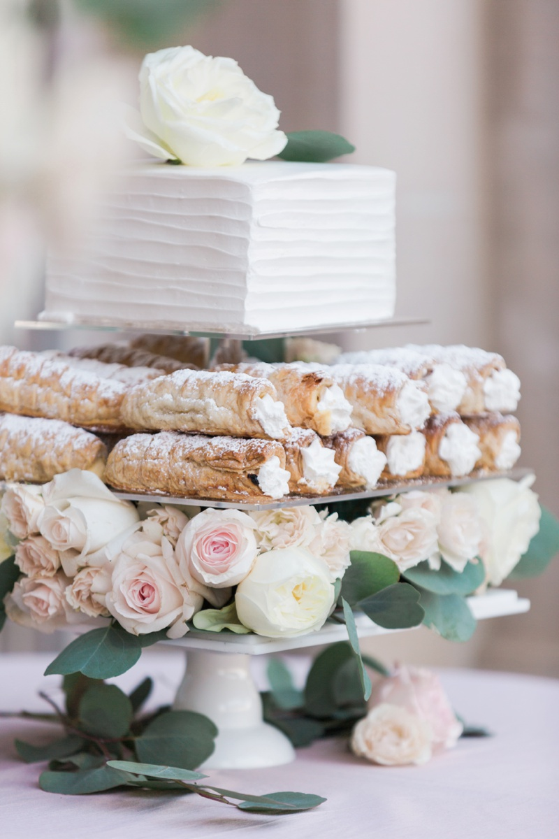 bridal details, wedding details, cake, wedding cake, cake trends, wedding cake trends